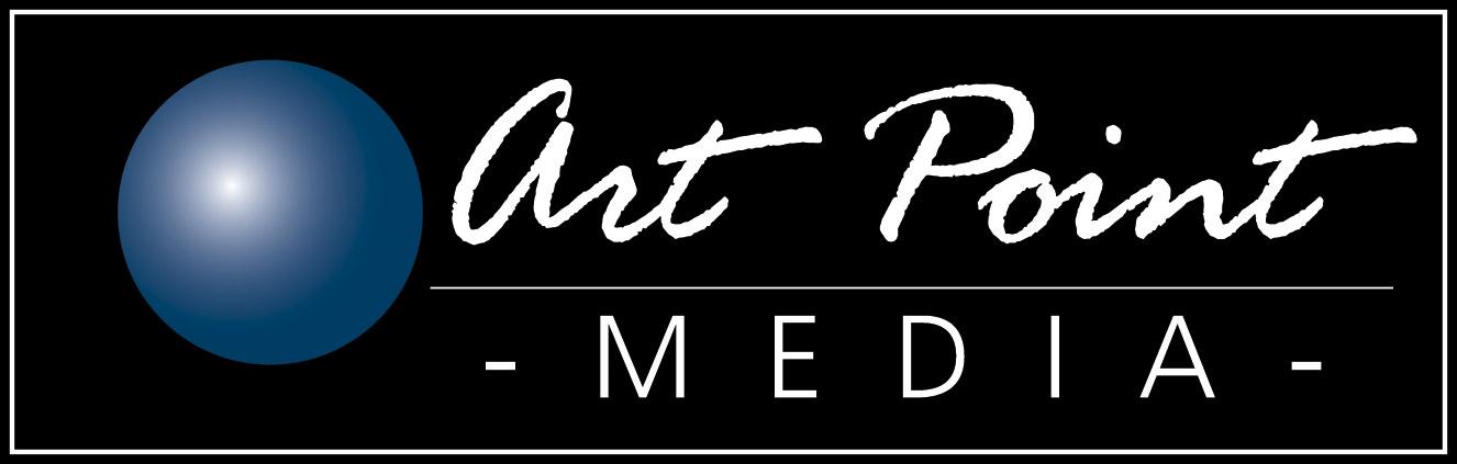 artpoint-media.de