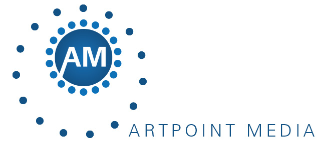 Artpoint-Media